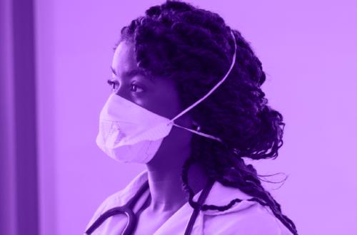 Protections en cas de pandémie